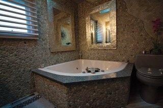 Boho Designs by Ellie Ann's Interior Design